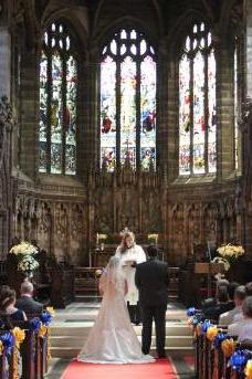 If You Are Planning On Getting Married And Thinking Of Holding The Ceremony At One Our Churches This Section Will Provide With Information That