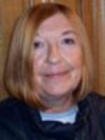 Glenys Veitch